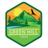 Green Hill Seeds